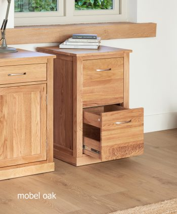 Stunning baumhaus mobel Shoe Cupboard Baumhaus Mobel Oak Two Drawer Filing Cabinet Choice Furniture Superstore Baumhaus Mobel Oak Tall Shoe Cupboard Casamo Love Your Home